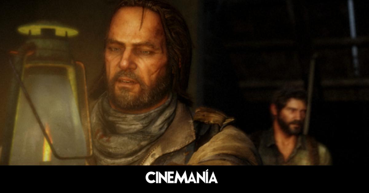 La serie de 'The Last of Us' suma a otro actor de doblaje de los videojuegos
