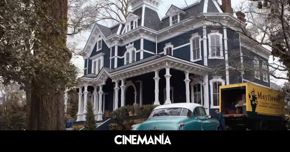 'Stranger Things' 4T: Todo lo que sabemos del nuevo asesino de Robert Englund (Freddy Krueger)