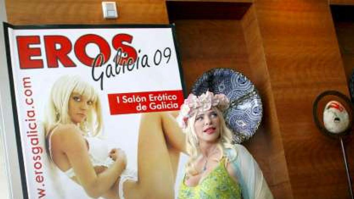 Actrices Porno Galicia cicciolina - Últimas noticias de cicciolina en 20minutos.es