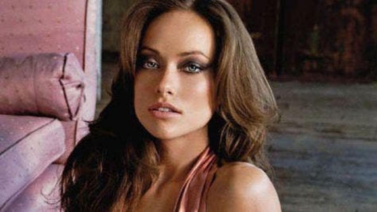 10 actrices mainstream que han sido divas del porno