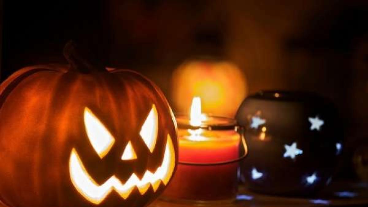 ¿Qué día se celebra Halloween? ¿Es día festivo?