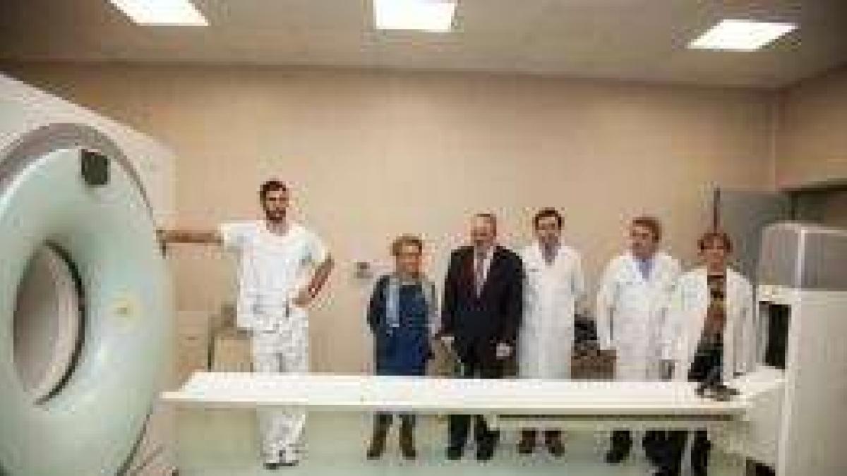Centros de próstata de radioterapia estereotáctica en Italia youtube