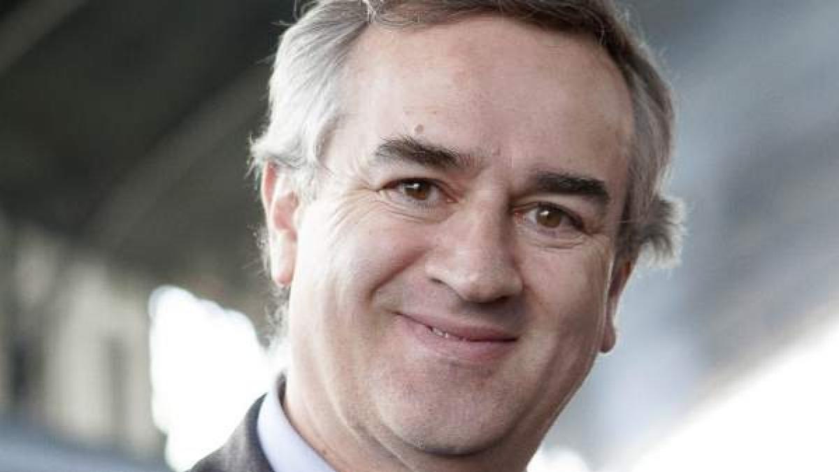 Frenos para el desarrollo del país - FERNANDO ARGÜELLO
