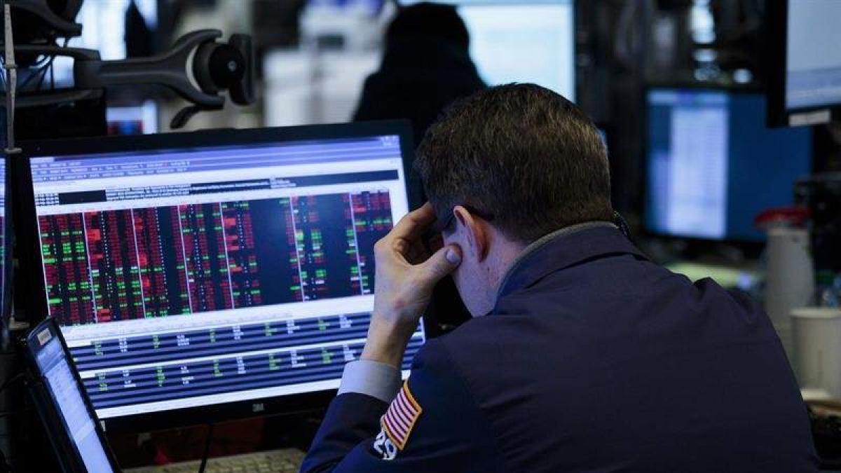 El auge de los brokers 'online' y los CFD: el peligro de convertir la Bolsa en casino