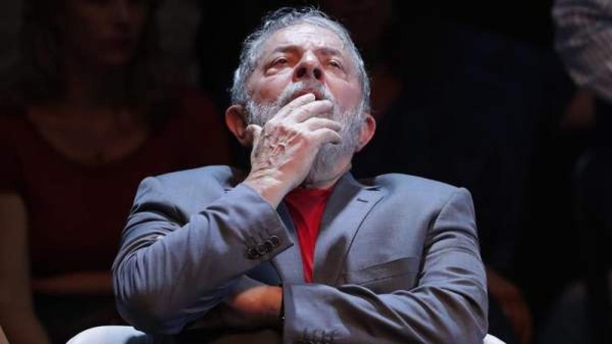 El Supremo de Brasil abre la puerta a la libertad de Lula y de miles de presos