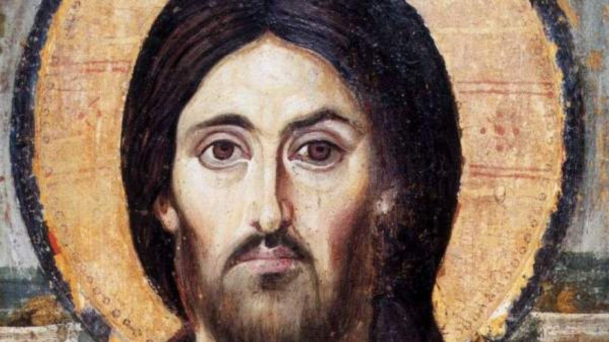 Un arqueólogo afirma haber encontrado el hogar infantil de Jesucristo bajo las ruinas de un convento de Nazaret