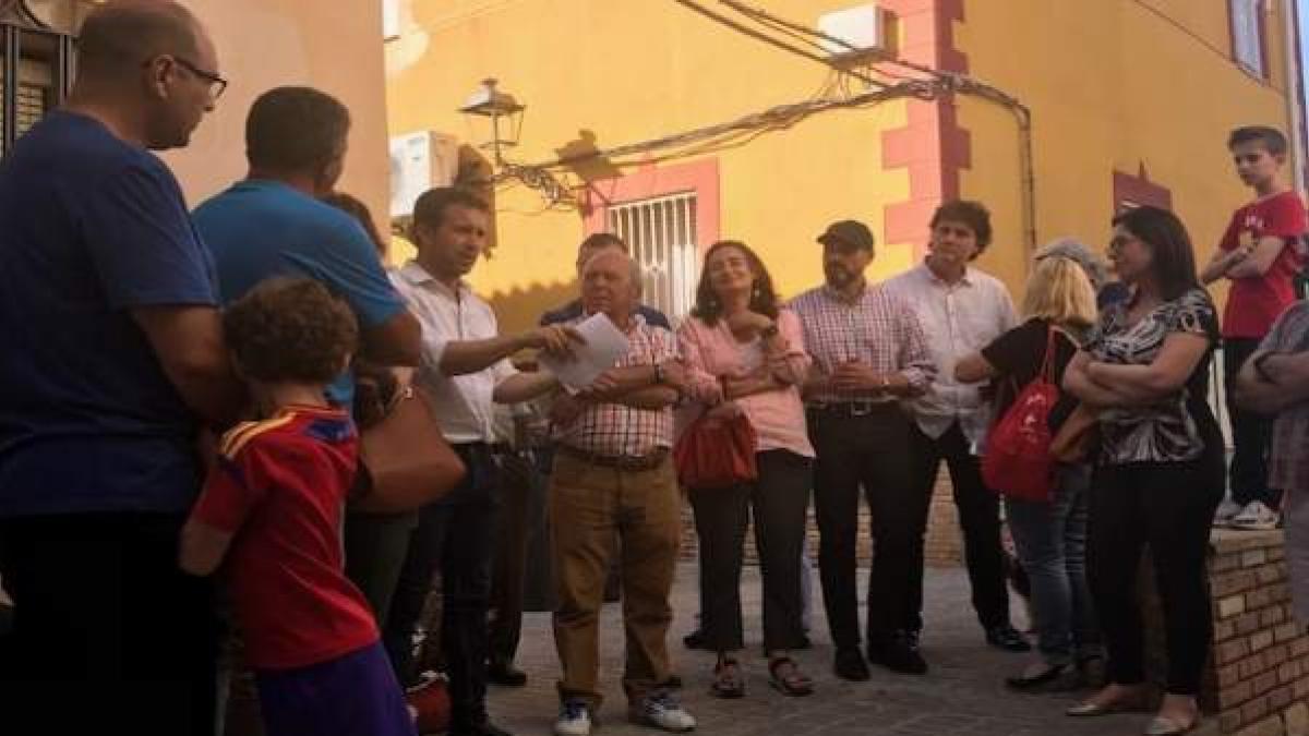 Knd los chicos del barrio latino online