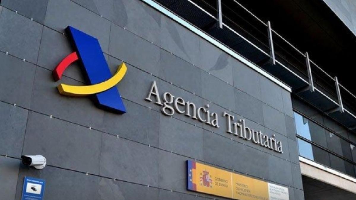 Agencia tributaria - Últimas noticias de Agencia tributaria en 20minutos.es