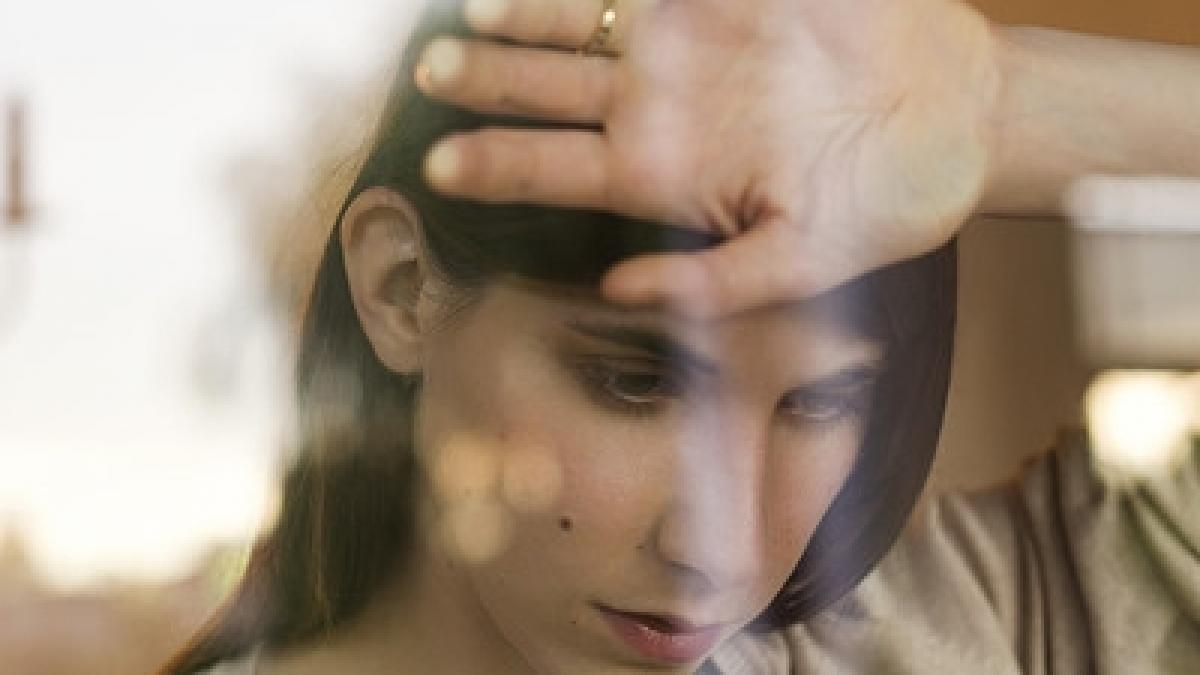 Test psicologico de tristeza