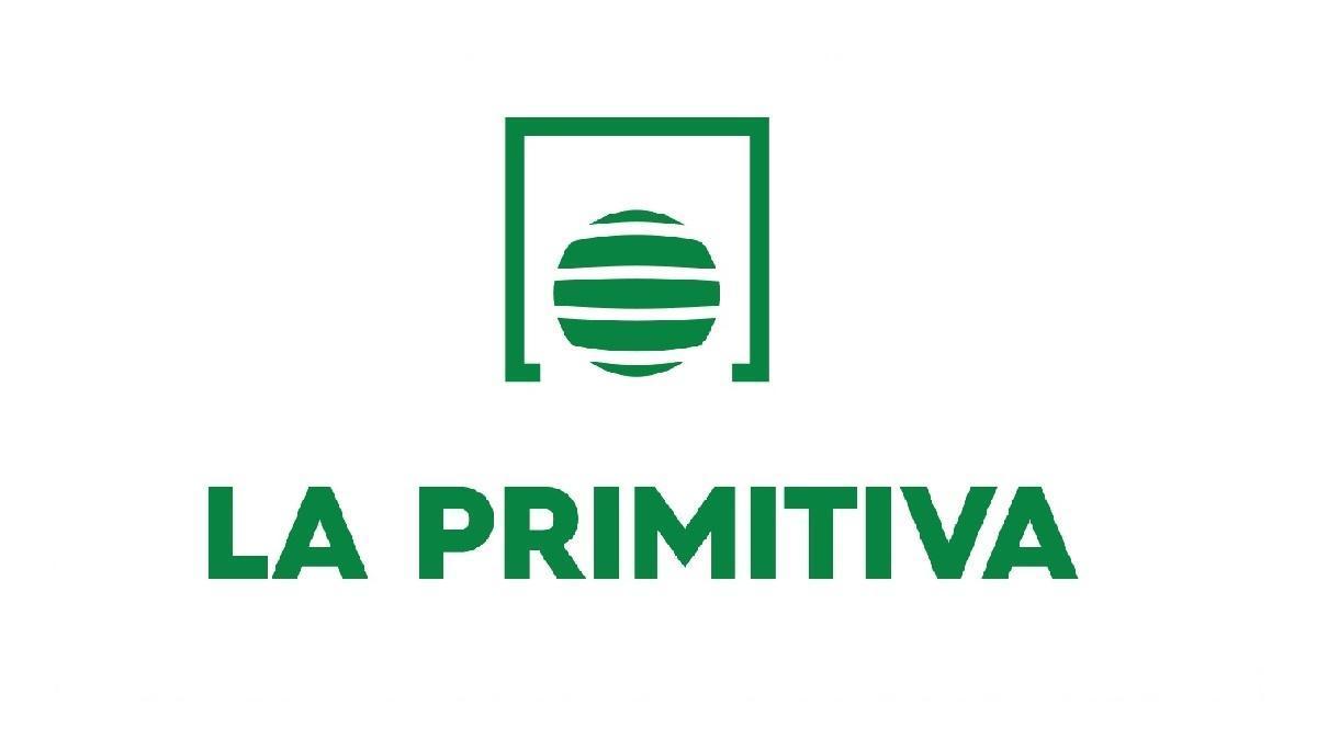 Comprobar Primitiva: resultados de hoy, sábado 6 de marzo de 2021