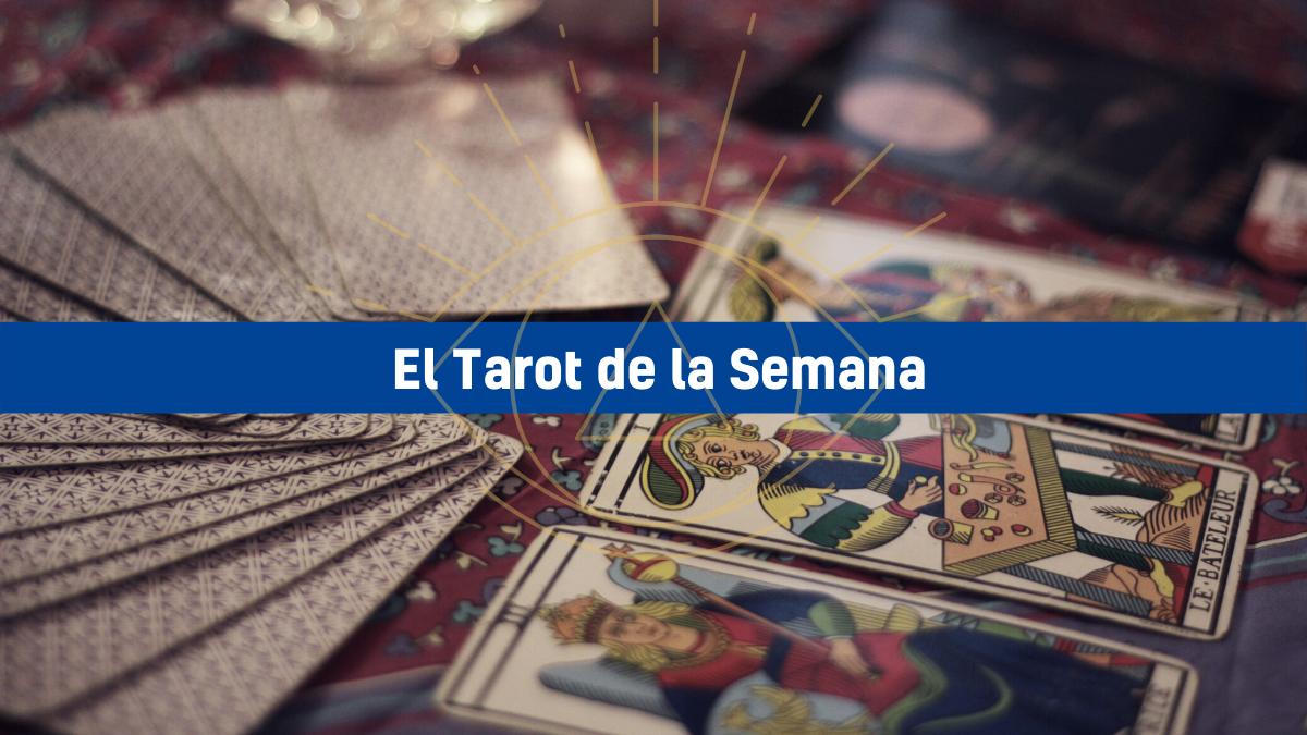 alt - https://imagenes.20minutos.es/files/og_thumbnail/uploads/imagenes/2019/10/31/tarot.png