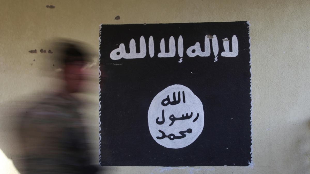 Estado Islámico anuncia la ejecución de cuatro trabajadores de Acción contra el Hambre secuestrados en julio
