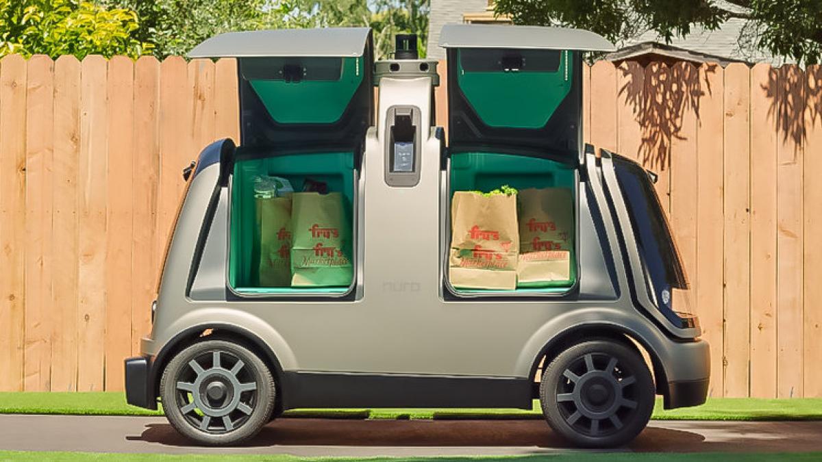 California-autoriza-vehiculos-de-reparto-autonomos