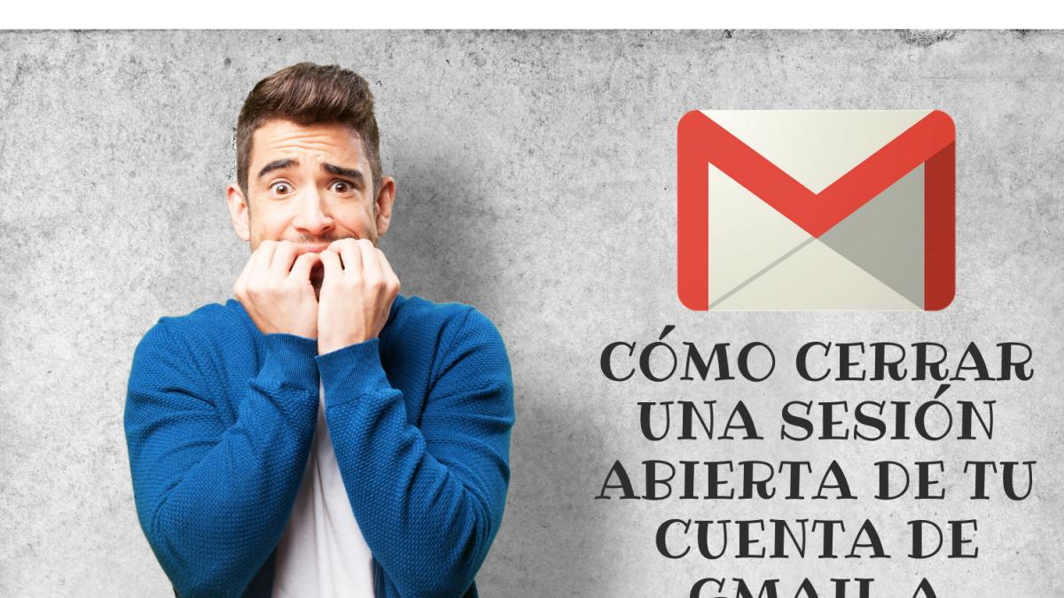 alt - https://imagenes.20minutos.es/files/og_thumbnail/uploads/imagenes/2020/01/17/gmail-2.png