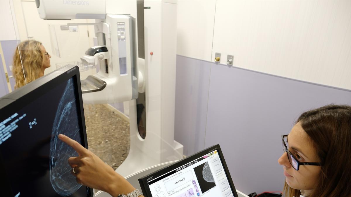 alt - https://imagenes.20minutos.es/files/og_thumbnail/uploads/imagenes/2020/01/17/mamografia.jpeg