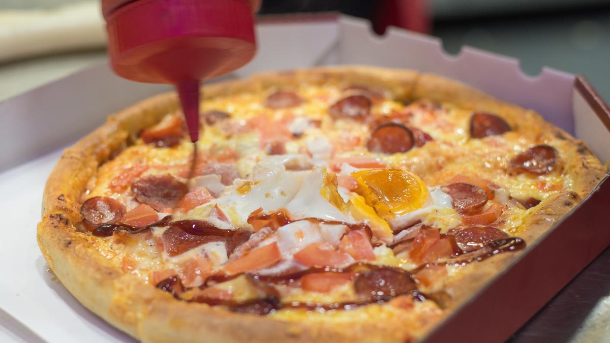 alt - https://imagenes.20minutos.es/files/og_thumbnail/uploads/imagenes/2020/01/18/pizza.jpeg