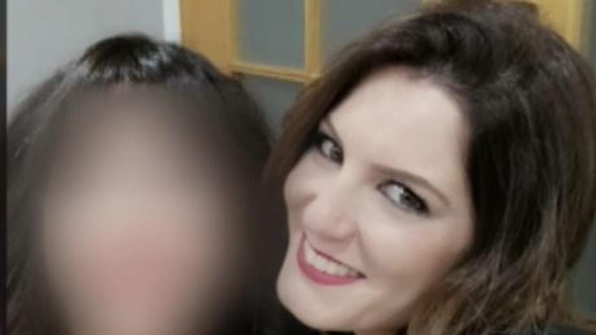 El mosso que mató a su expareja en Terrassa no tenía antecedentes judiciales por maltrato