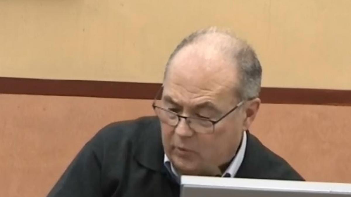 Antonio Mallorca Profesora De Ruso Últimas noticias del coronavirus en directo