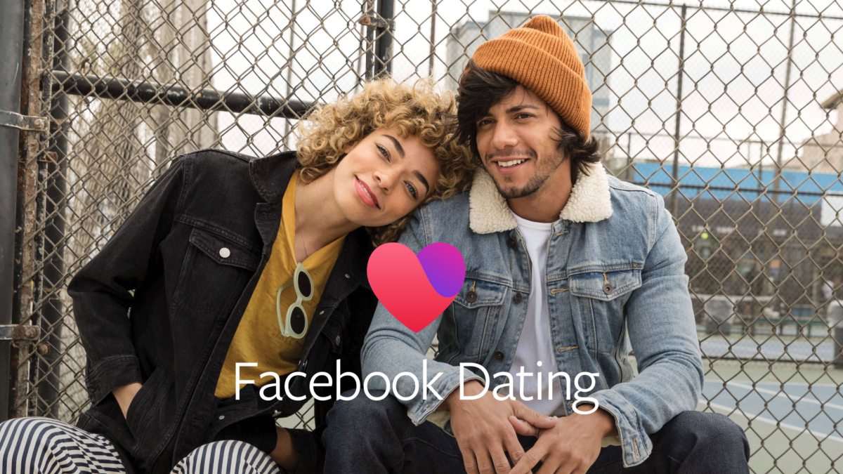 <div>Facebook lanza 'Tuned', una red social para parejas</div>