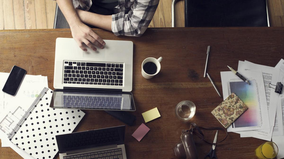 ¿Quieres aprender a programar? Cursos gratis para practicar durante la cuarentena (y después)