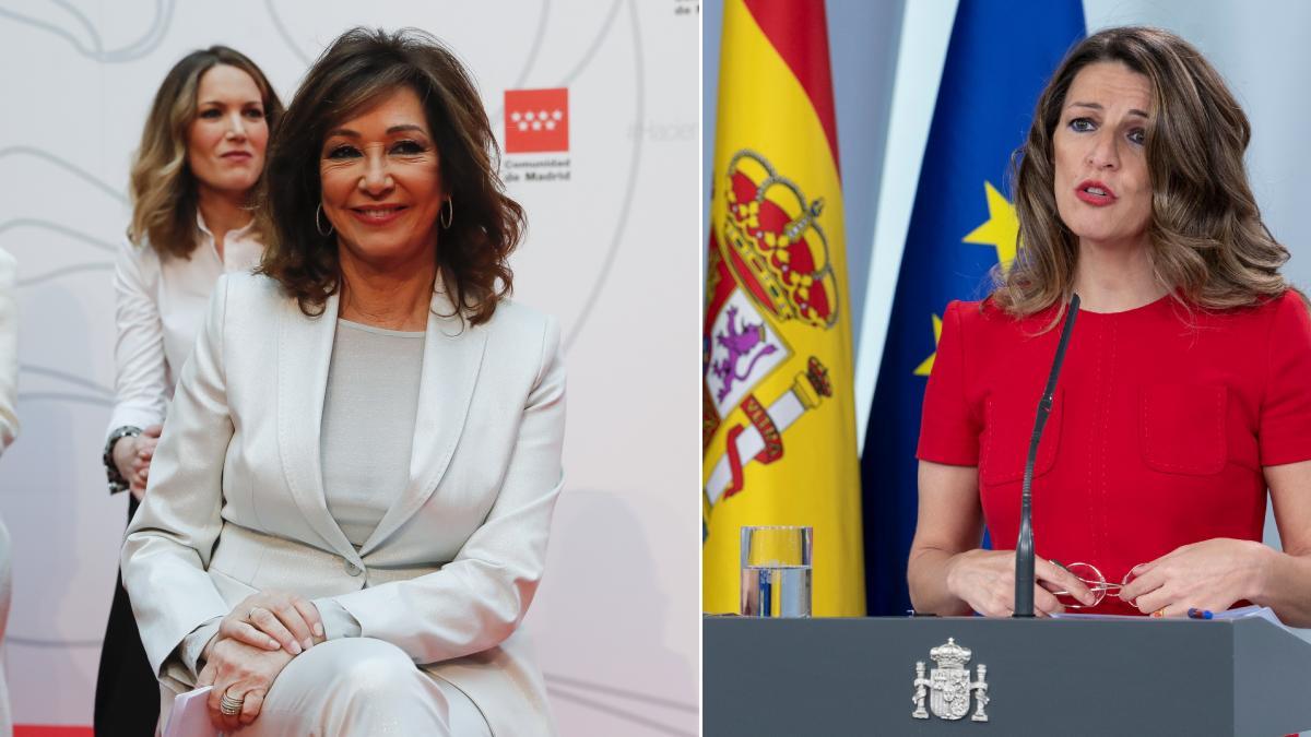 alt - https://imagenes.20minutos.es/files/og_thumbnail/uploads/imagenes/2020/04/04/ana-rosa-quintana-y-yolanda-diaz.jpeg