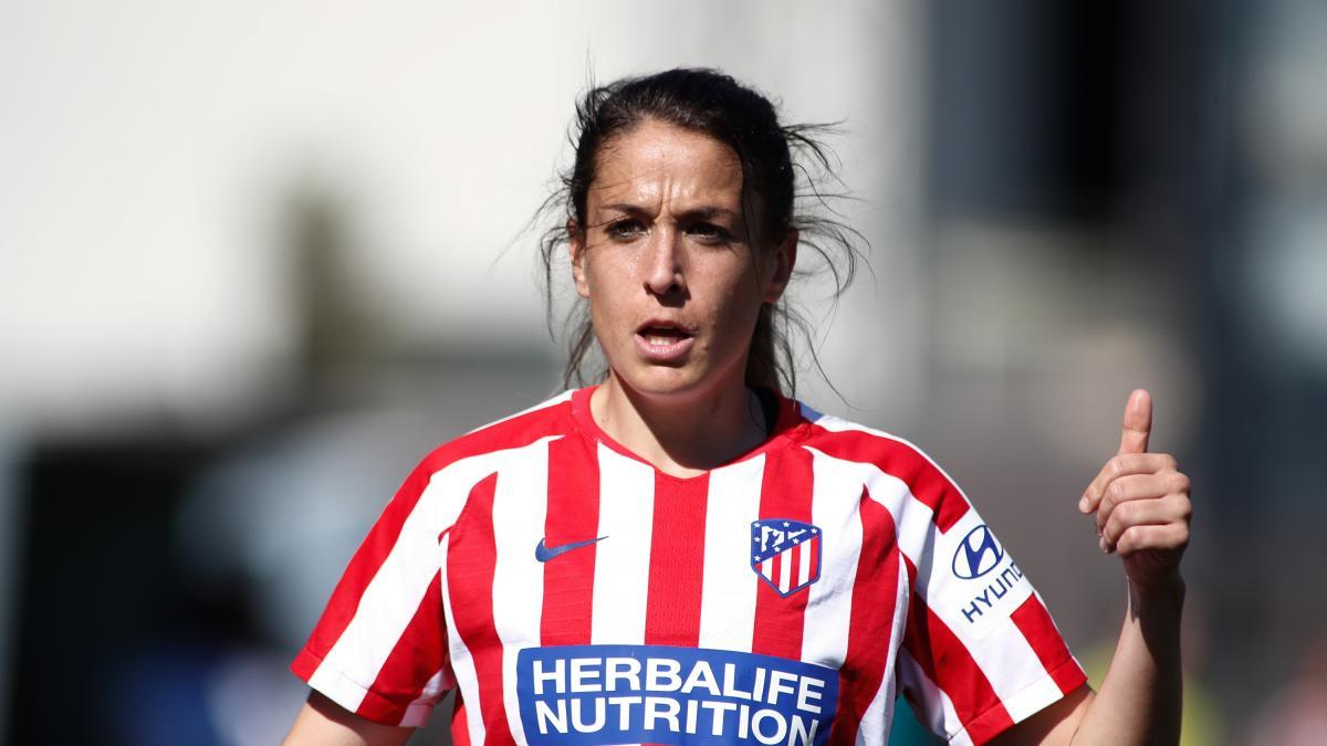 Olga Garcia