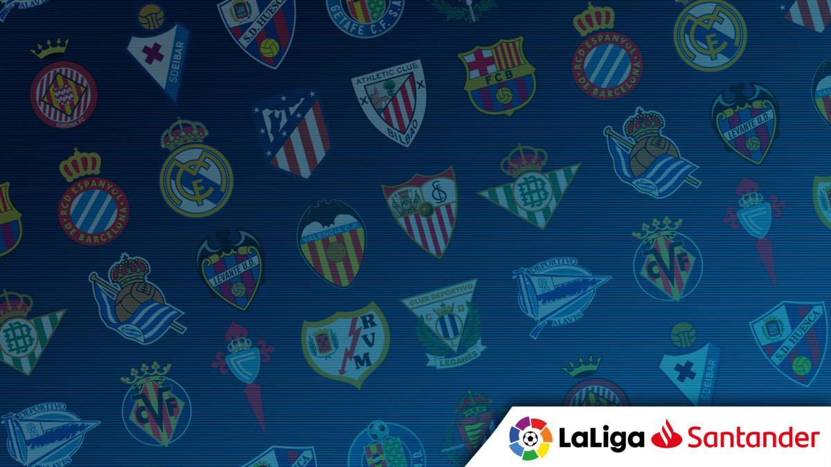 Resumen Barça vs Espanyol: goles de la jornada 35 Liga Santander 19-20