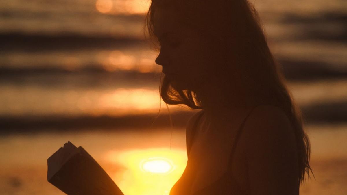Cinco libros perfectos para leer este verano