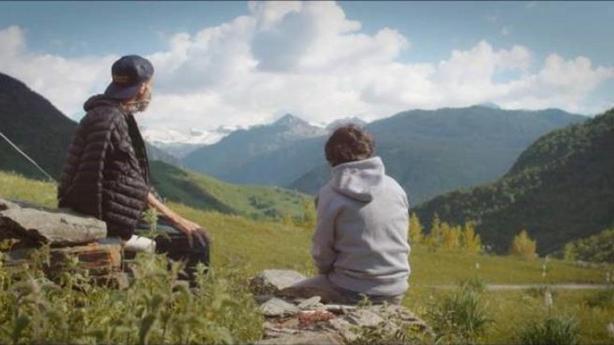"""""""Me quedan poquitos días de vida"""": las últimas palabras de Pau Donés a Jordi Évole, en cines el 30 de septiembre"""