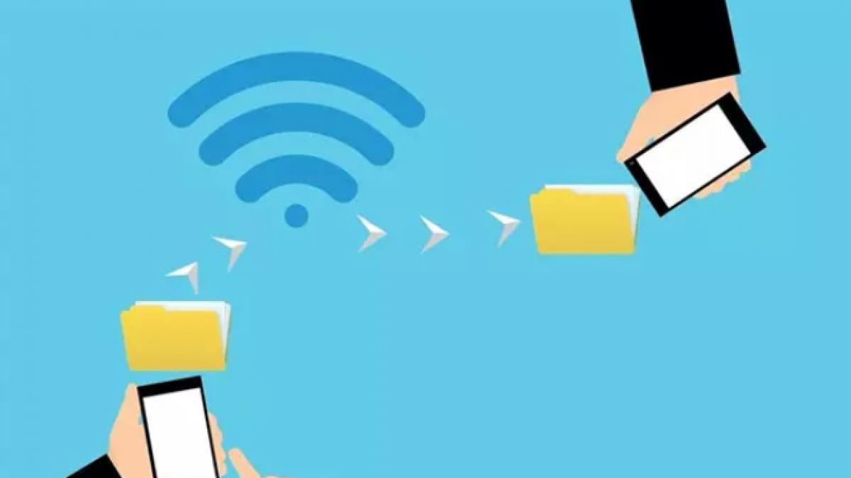 Servicios gratuitos que permiten enviar archivos pesados