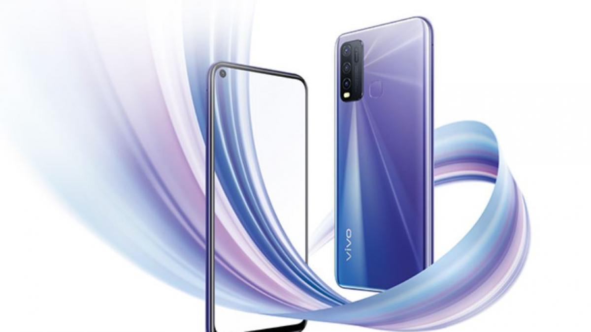 La marca china Vivo llega a España para conquistar la gama de móviles de 300€