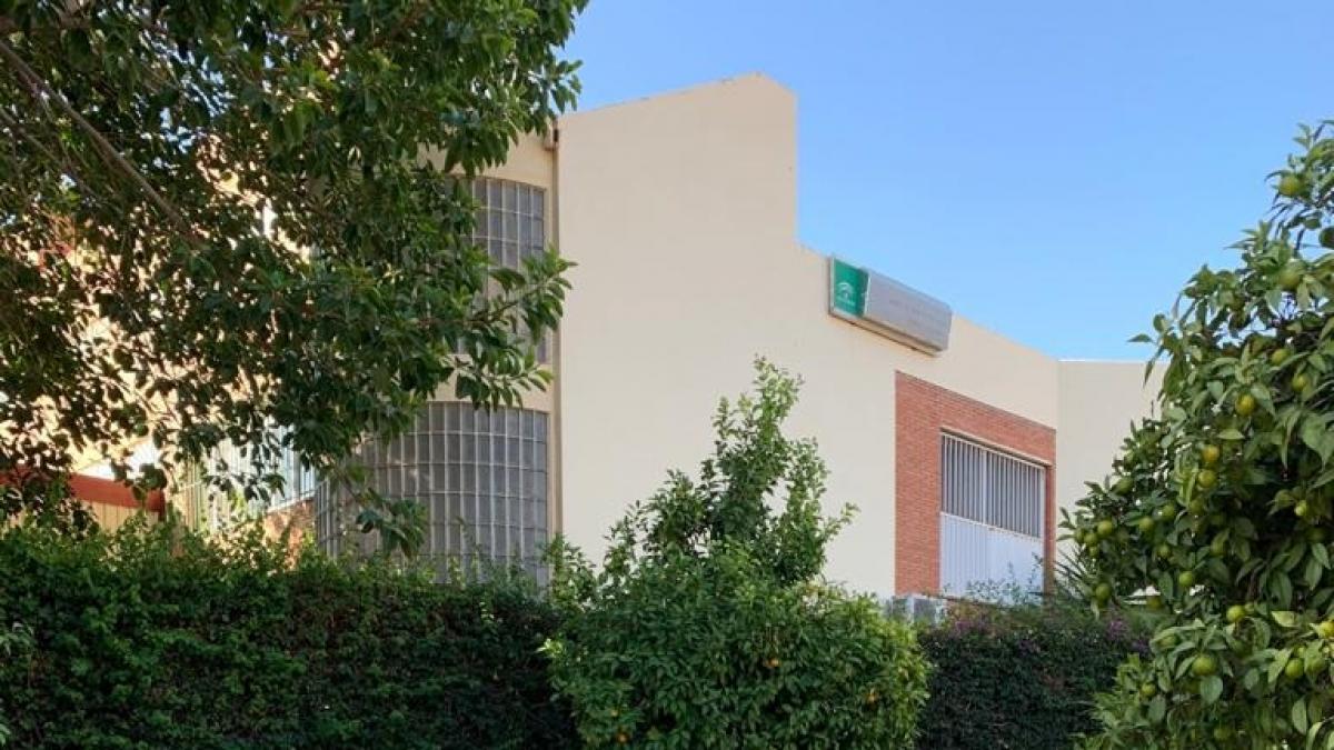 Image Cvirus.- Málaga realiza una campaña municipal destinada a jóvenes sobre medidas preventivas ante el COVID