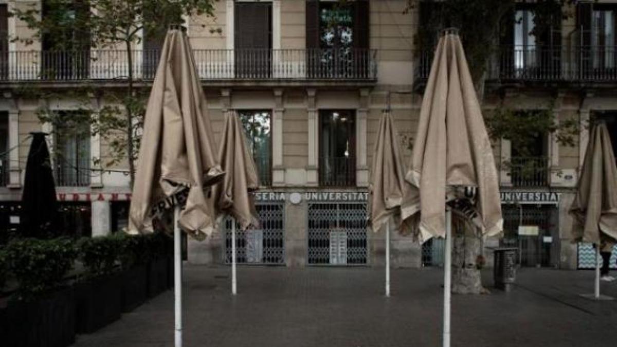 Toque de queda nocturno en toda España: con qué horario está en cada comunidad