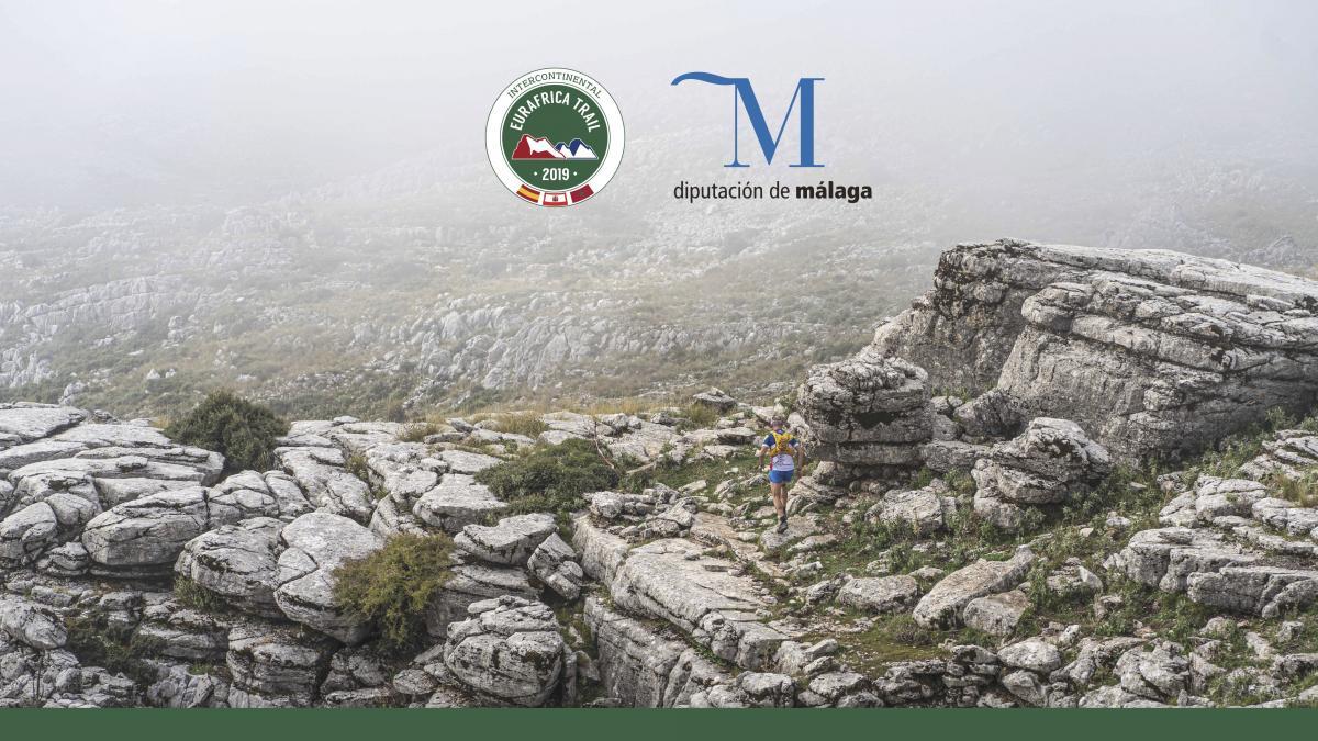 La sexta edición de la Euráfrica Trail saldrá desde la provincia de Málaga el sábado con 400 participantes 2
