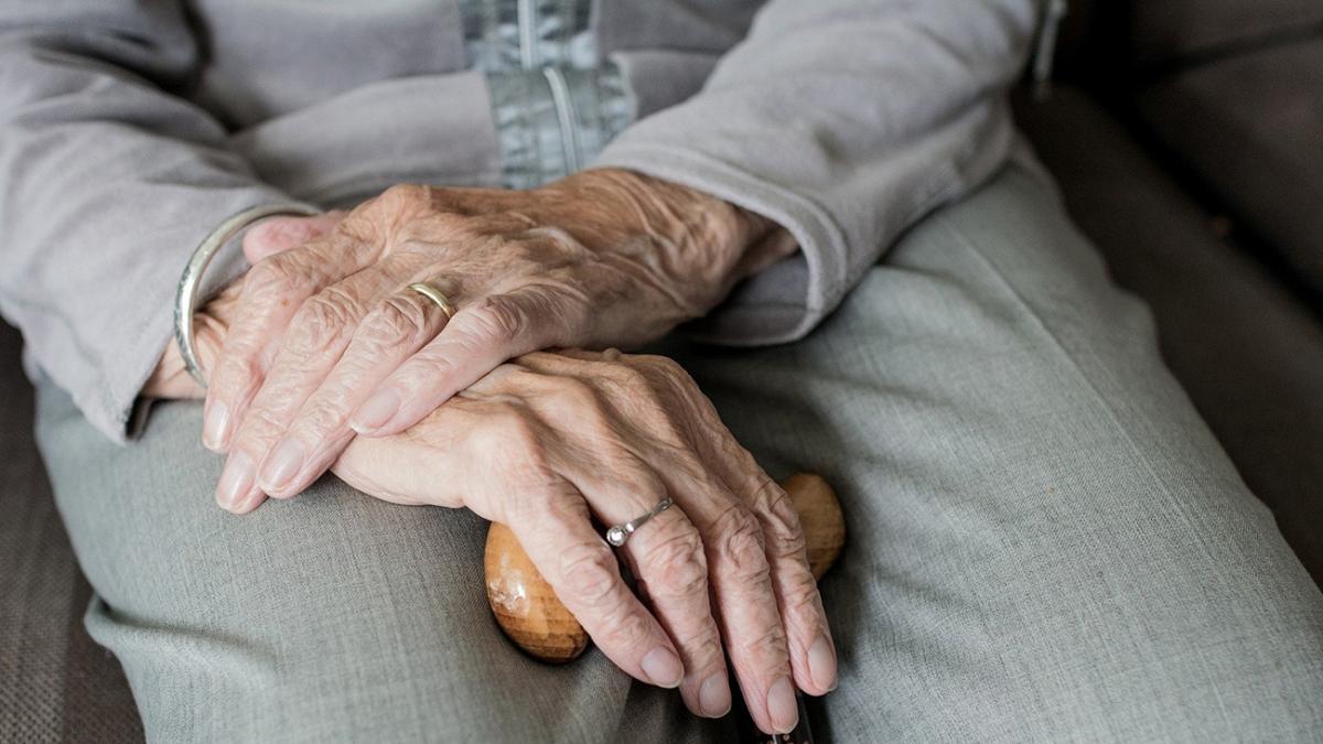 Cuáles son las ventajas fiscales que los mayores de 65 años pueden aprovechar en la Renta 2020/2021