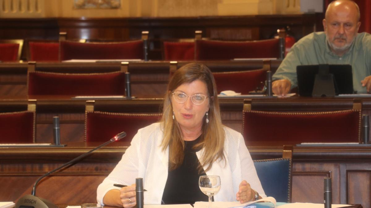 Salud confina Manacor por el aumento de casos de COVID-19