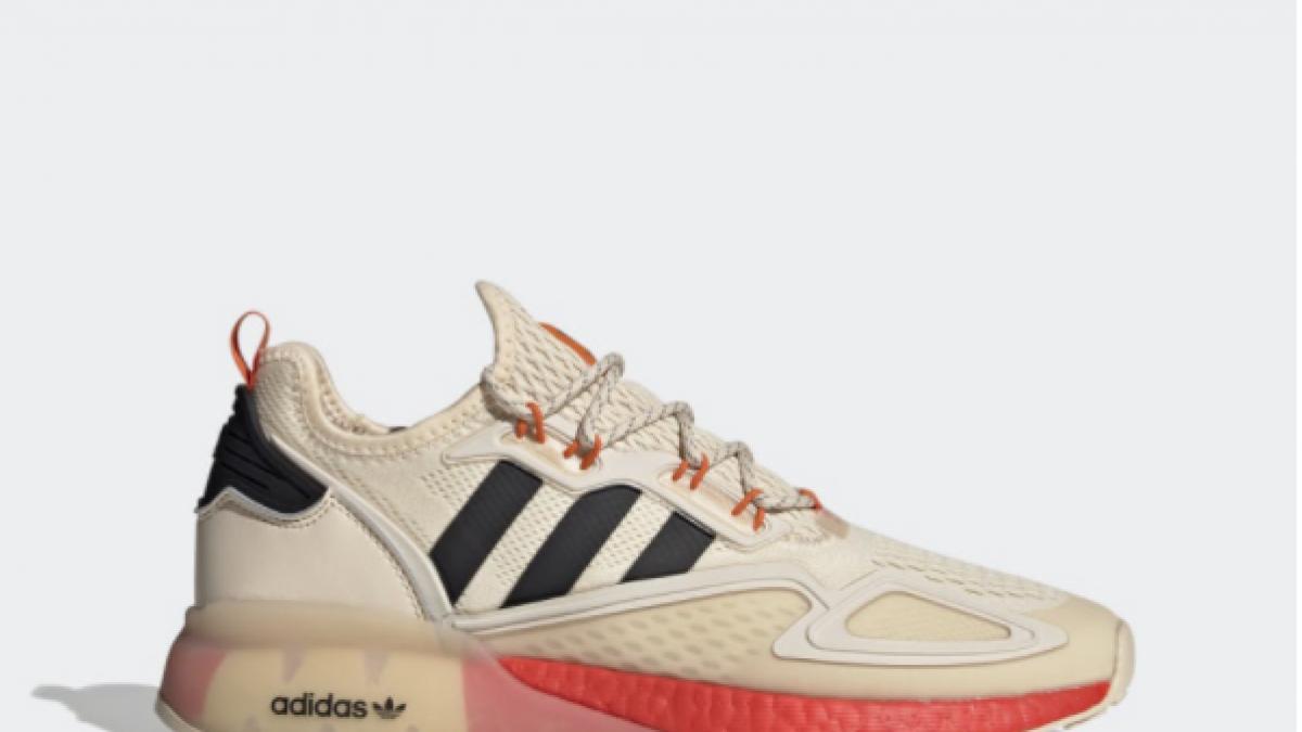 adidas barcelona zapatillas nuevas