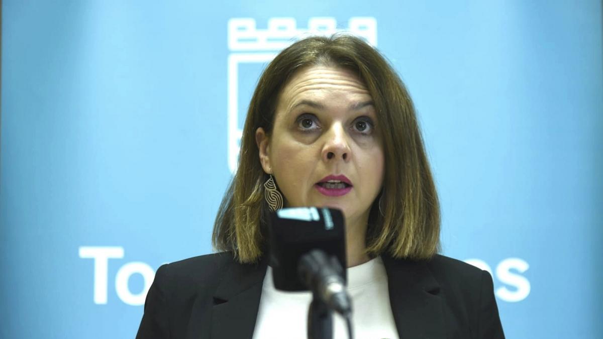 Torremolinos recurre la suspensión cautelar del PGOU y pide 110 millones de euros como indemnización 2