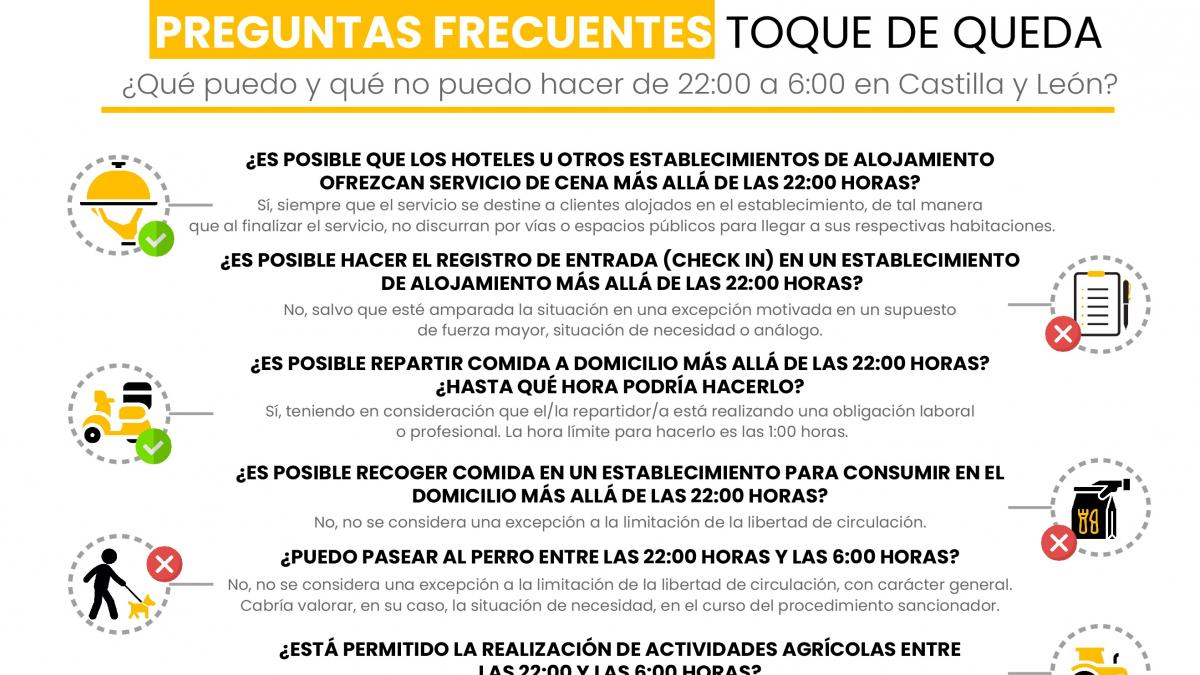 Castelldefels donde conocer mujeres
