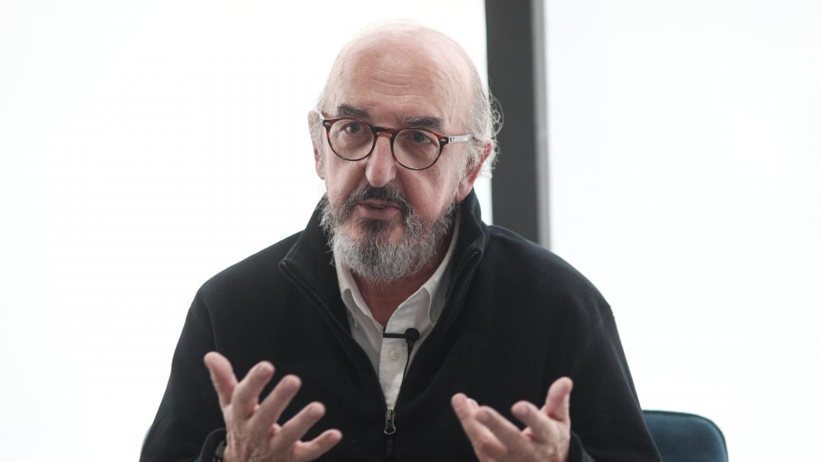 Jaume Roures se querella como acusación particular contra Josep María Bartomeu en el caso 'Barçagate'