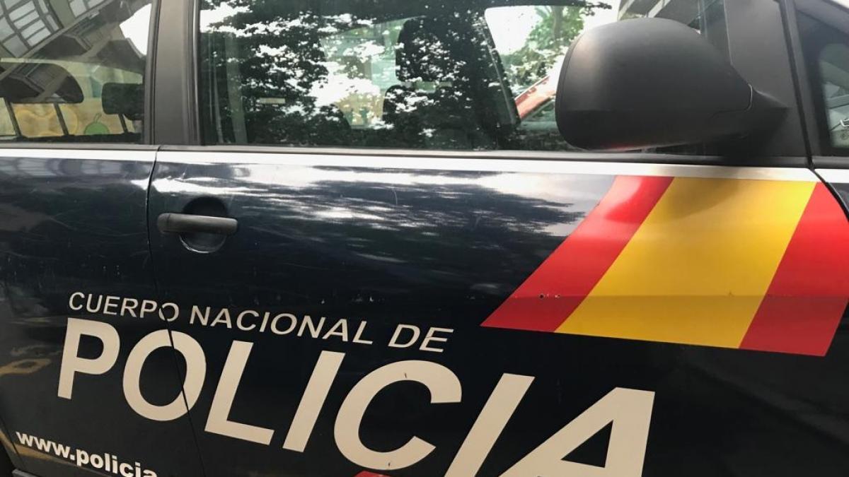 Dos detenidos por la muerte de un hombre que tenía tres heridas de bala