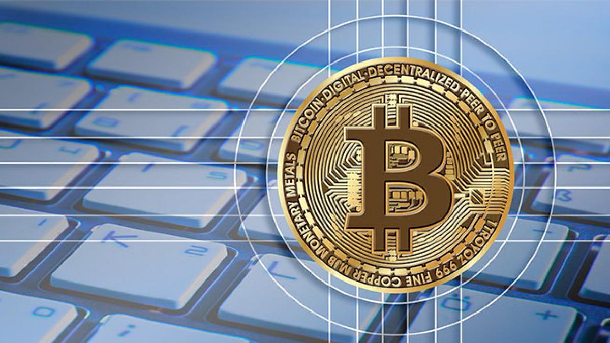 quién sabe cualquier día de bitcoin invertir contrack en línea es la opción binaria una moneda donde se puede comprar con bitcoin en españa