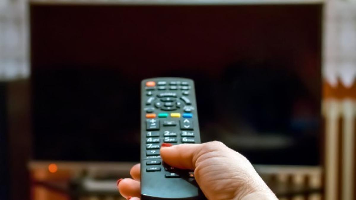 Cuánto cuesta ver el fútbol desde la televisión o el portátil en nuestro hogar