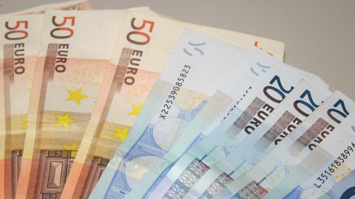 Cataluña prevé pedir este año al Estado un total de 13.072 millones de euros