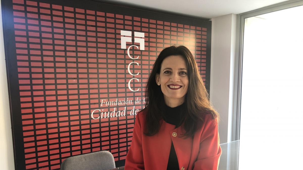 El Teatro Auditorio de Cuenca espera poder abrir en febrero con Ara Malikian o 'Ricardo III' como platos fuertes