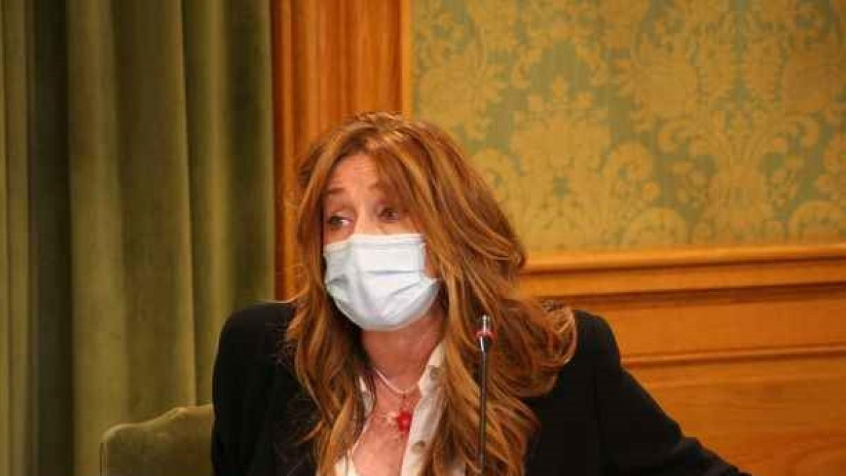 Cs pide a Dolz que intermedie ante el cierre de la planta de Gamesa en Cuenca para evitar el despido de 50 personas