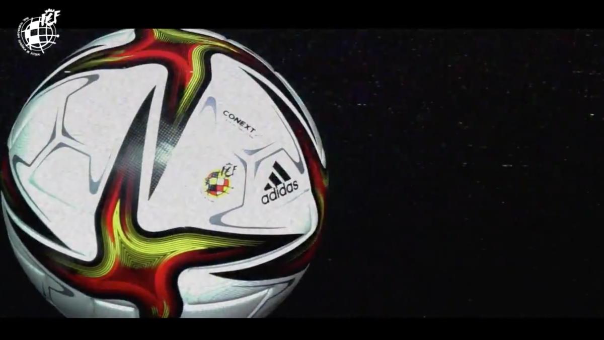 El Real Madrid Protagoniza El Gran Batacazo De Los Dieciseisavos De Copa El Barça El Gran Susto