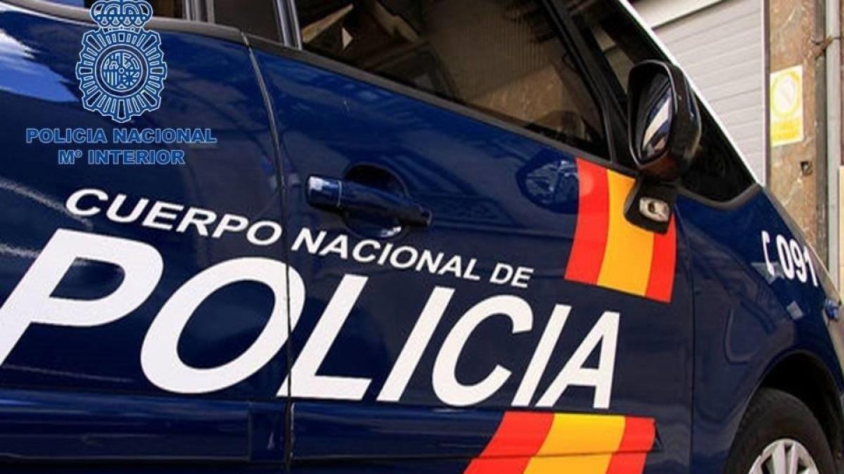 Detenida en Talavera por estafar a un hombre 40.000 euros con el timo del 'falso romance'