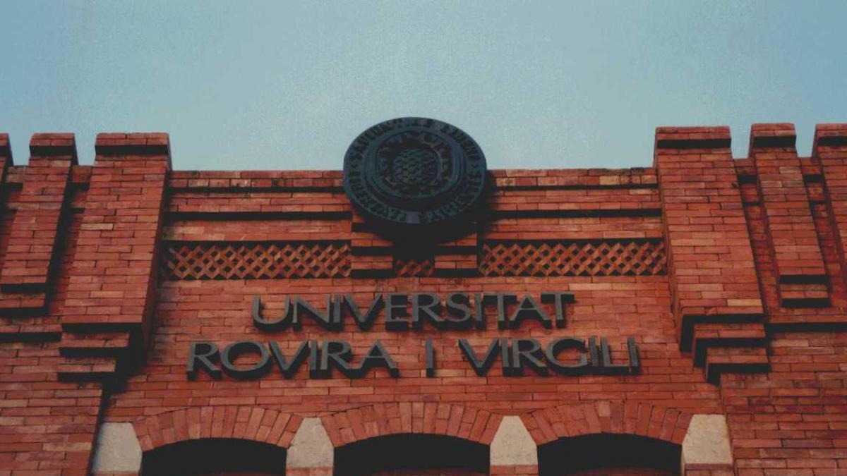 La URV impulsa un nuevo grado en Estudios de Género y Política de Igualdad