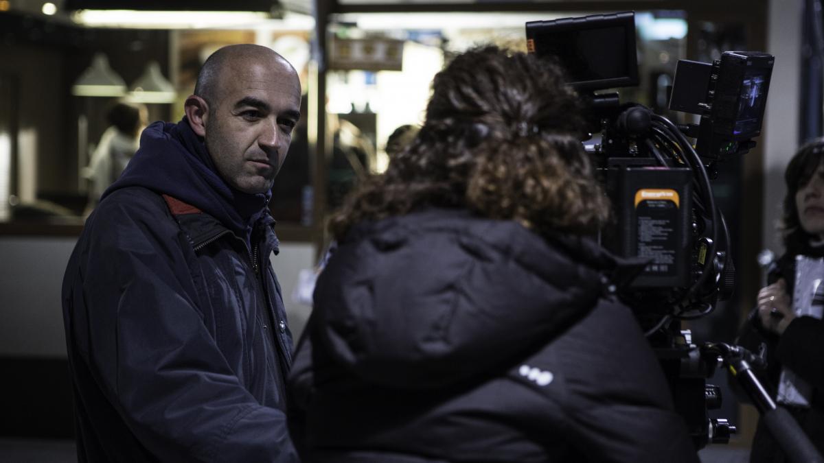 El cine documental llega a las aulas de la provincia de Albacete gracias al proyecto virtual 'Introdocs'